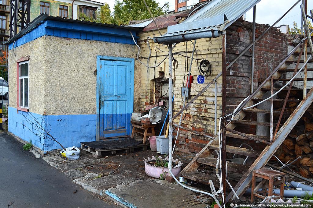 http://img-fotki.yandex.ru/get/12/36710540.cd/0_f389d_6bbecf21_orig.jpg
