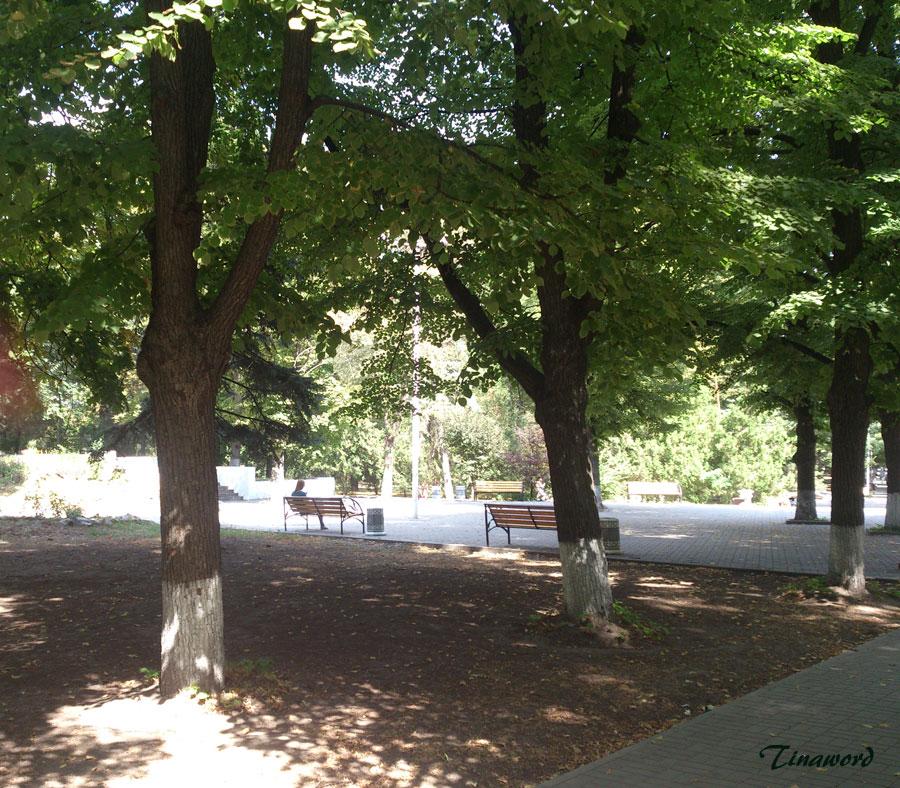 парк-1-мая1.jpg