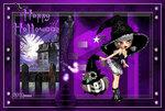 Fantome Halloween75.jpg