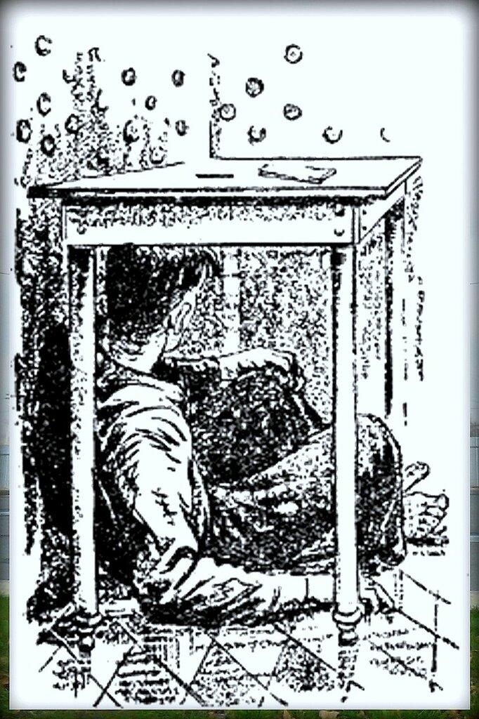Иллюстрация к произведению Н. Дашкиева Властелин мира (27).jpg