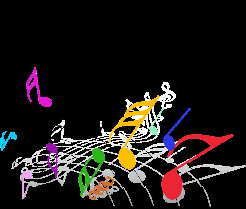 Souvent gif musique - Page 7 WO92