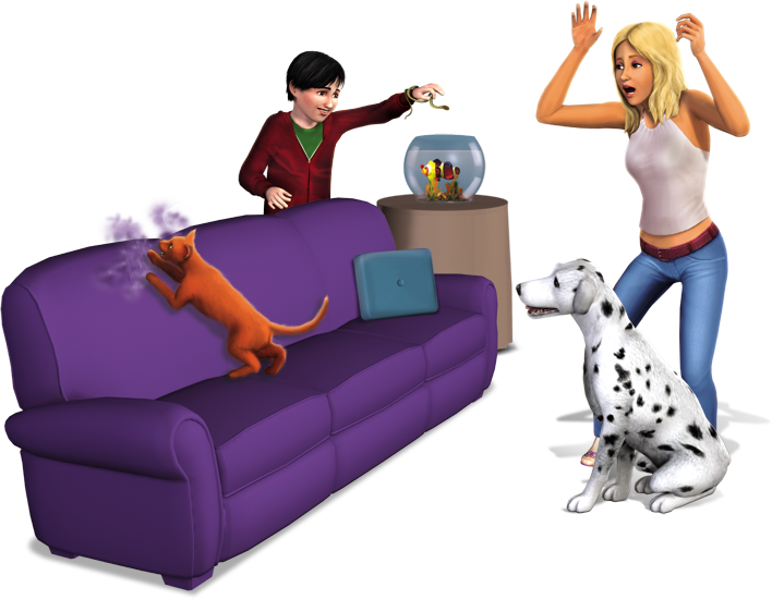 TS3P_Render_14.png