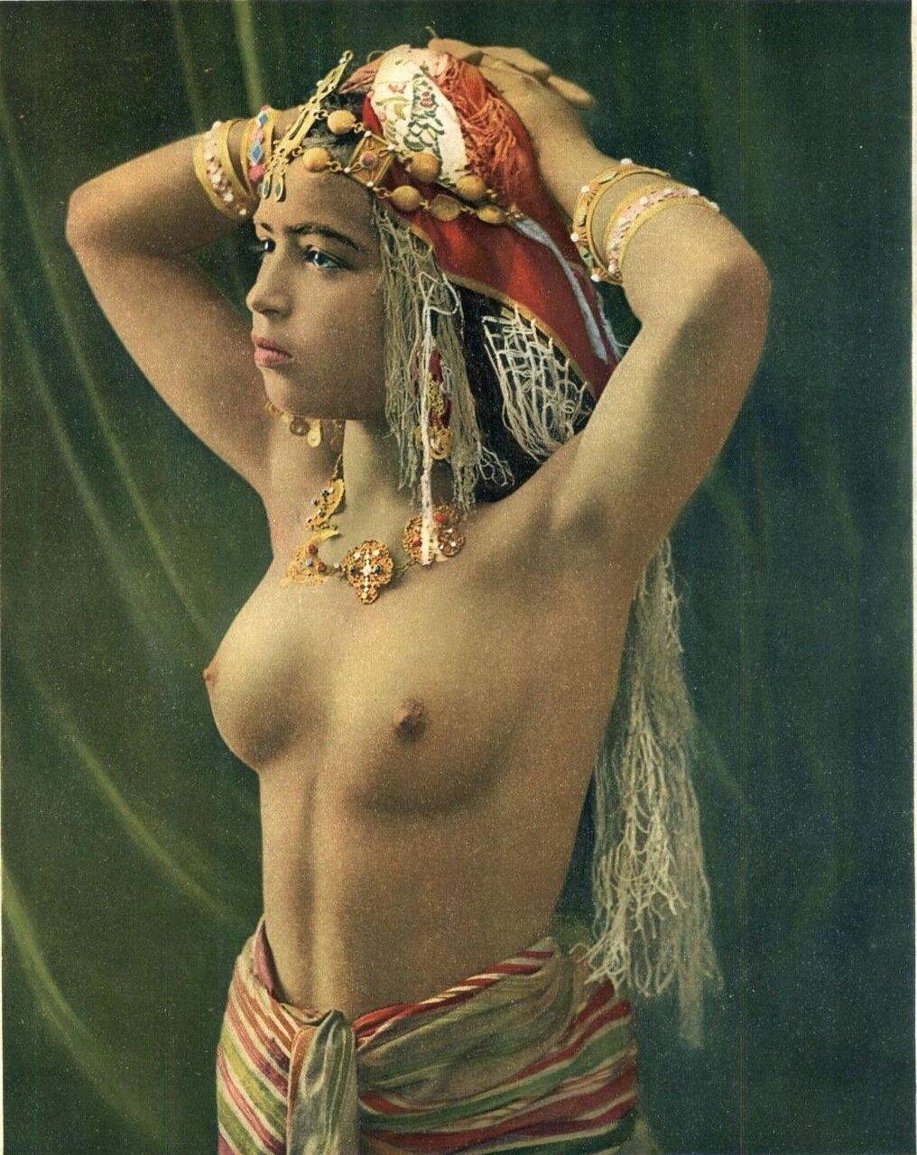 Фото арабок самые красивых девушек 13 фотография