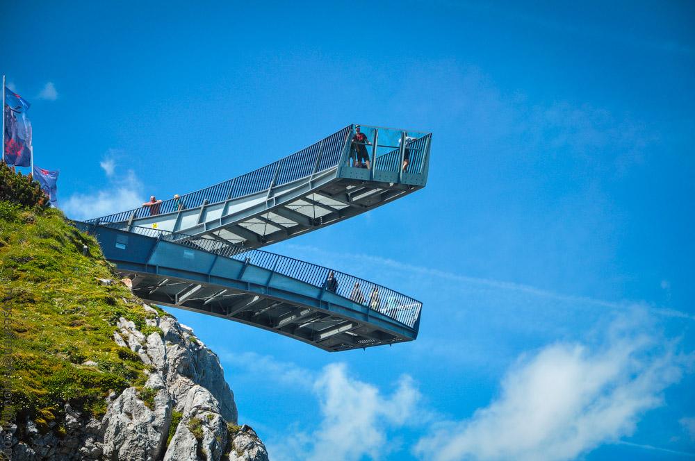 Alpspitze-(7).jpg