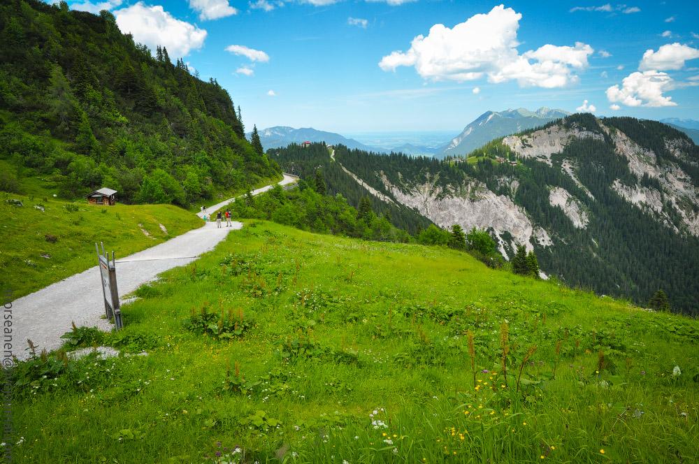 Alpspitze-(26).jpg