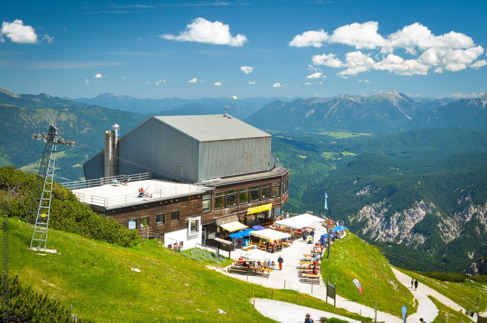 Alpspitze-(42).jpg