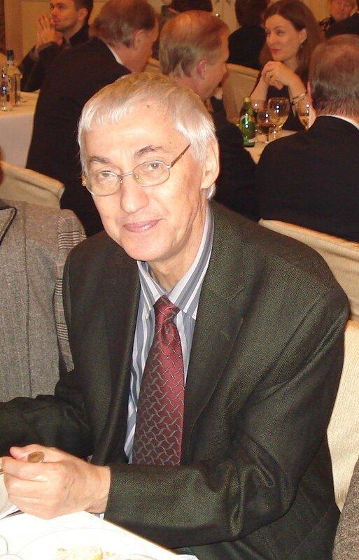 Букер 2007 Олег Чухонцев.JPG