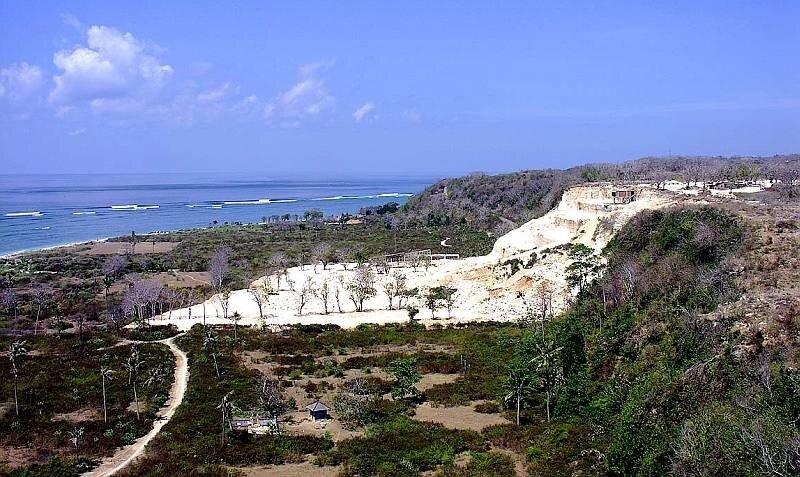 Бали 06