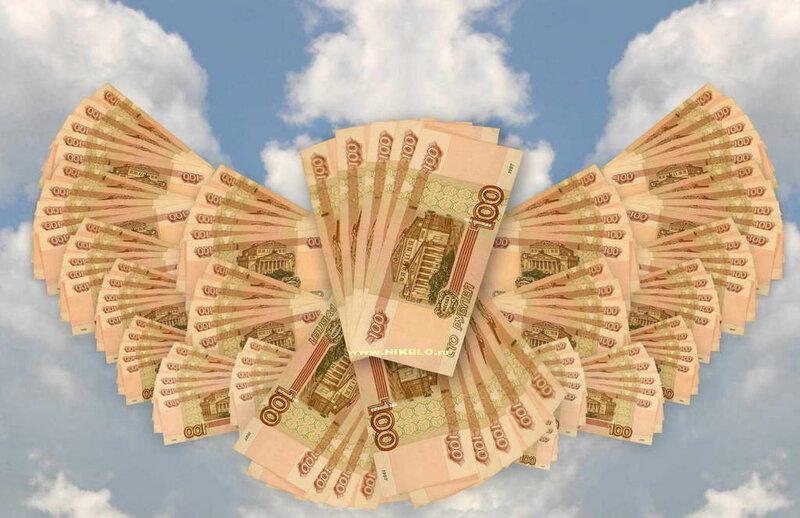 В этой статье я вам расскажу о 5 заблуждениях по поводу денег.Сейчас у людей куча различных ложных убеждений по...
