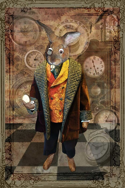 the_alice_rabbit_by_emmcreations.jpg