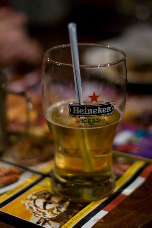 Почему когда пьешь через трубочку пьянеешь быстрее 185
