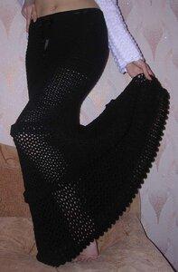 шорты схемы вязание крючком. вязание крючком шорты фото и схемы.