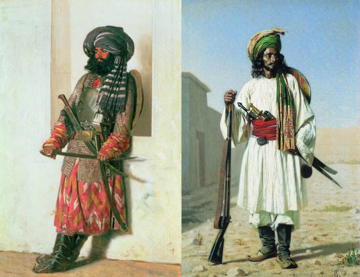19th-century-paintings-of-piotr-petrovitch-weretshchagin-showing-two-afghan-warriors-during-the-second-anglo-afghan-war.jpg