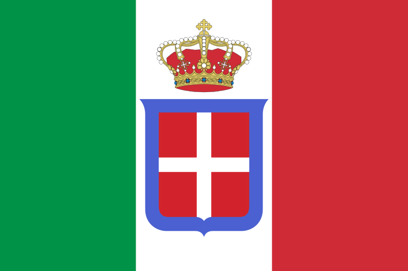 800px-Flag_of_Italy_(1861-1946)_crowned.svg.png