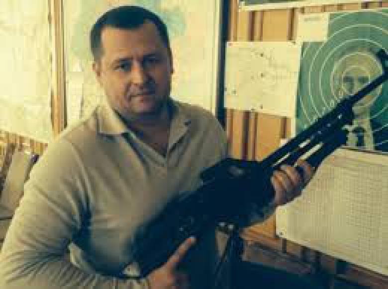 Время расплаты: Экс-депутата Северодонецка будут судить за сепаратизм
