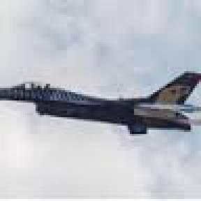 """Турция не против использования Россией базы """"Инджирлик"""", на которой сейчас базируются самолеты ВВС США"""