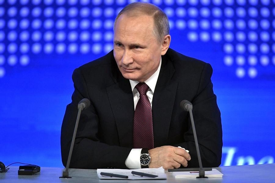 Большая пресс-конференция Путина 23.12.16.png