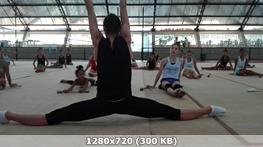 http://img-fotki.yandex.ru/get/120031/13966776.374/0_d007e_8aa70755_orig.jpg