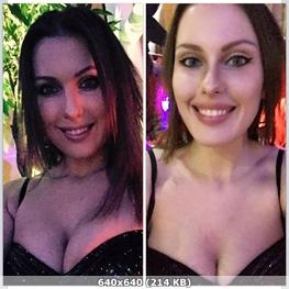 http://img-fotki.yandex.ru/get/120031/13966776.384/0_d05be_88a64cd4_orig.jpg