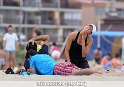 http://img-fotki.yandex.ru/get/120031/13966776.3ca/0_d1a34_3da30868_orig.jpg