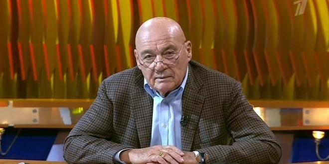 20151012-О признании и напоминании о прошлом~pozner_121015-660x330