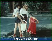 http//img-fotki.yandex.ru/get/120031/170664692.13a/0_182d72_a0a28b_orig.png