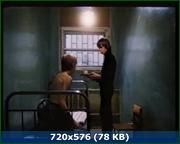 http//img-fotki.yandex.ru/get/120031/170664692.6c/0_15c02e_f606e4b2_orig.png