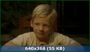 http//img-fotki.yandex.ru/get/120031/170664692.89/0_16067f_c8431343_orig.png