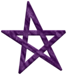 KAagard_Halloween_Star_Purple.png