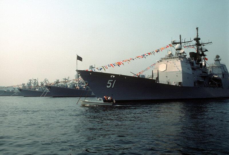 DN-ST-90-00330