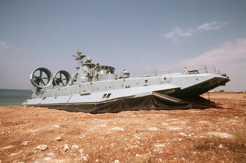 DN-ST-89-10315