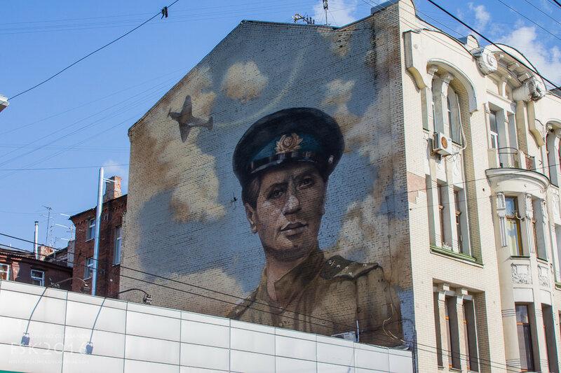 kharkiv-36.jpg