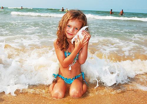 Фильмы от приват на пляже