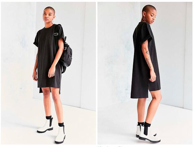 черные-платья-на-лето.jpg