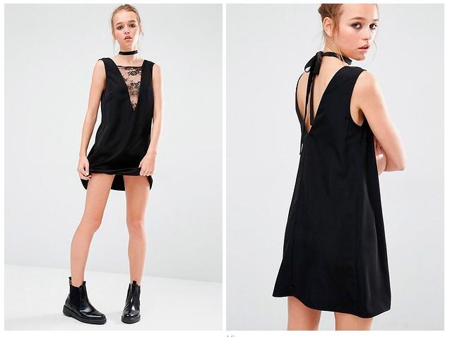 черные-платья-на-лето7.jpg
