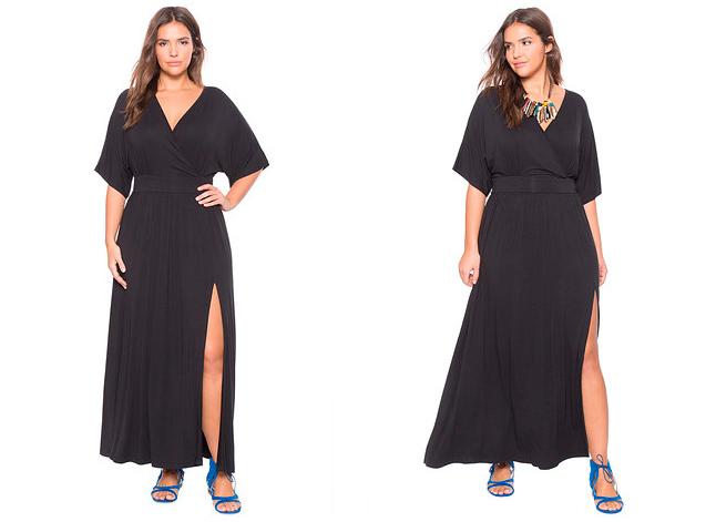 черные-платья-на-лето15.jpg