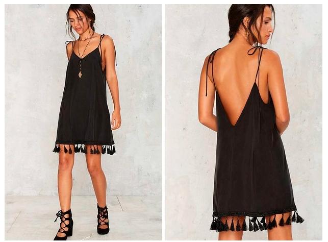 черные-платья-на-лето18.jpg