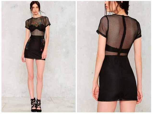 черные-платья-на-лето19.jpg