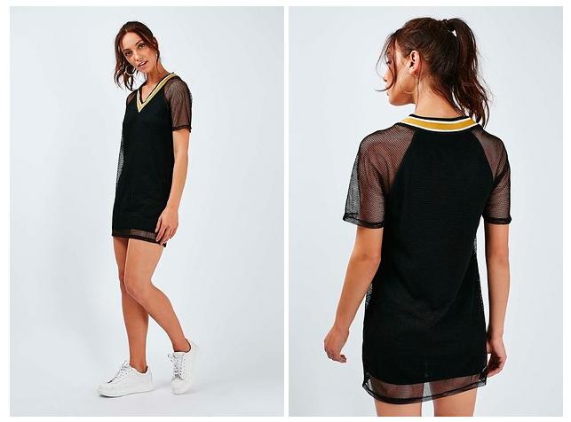 черные-платья-на-лето28.jpg