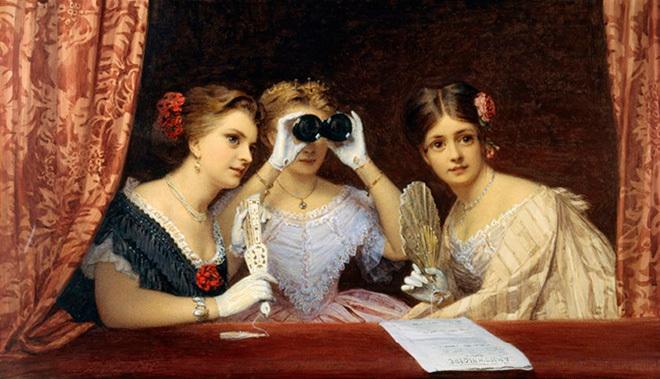 бьюти-лайфхаки-викторианской-эпохи.jpg