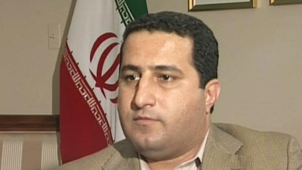ВИране казнён физик-ядерщик Шахрам Амири, вернувшийся изсоедененных штатов