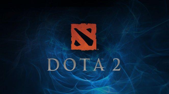 Похищено практически 2 млн аккаунтов Dota 2