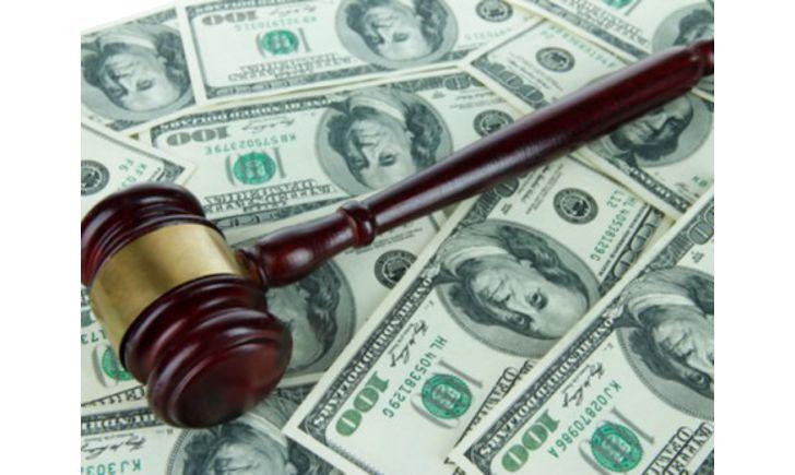 НБУ: Ситуация навалютном рынке остается на100% контролируемой