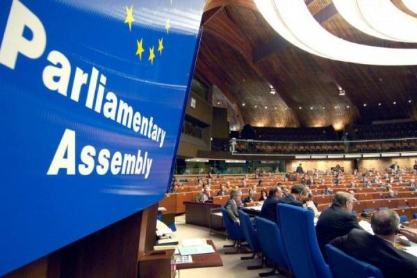 Климкин: Украина может бойкотировать ПАСЕ