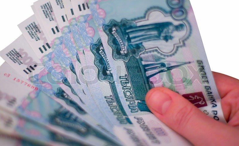 ВТомске посоветовали запретить должникам поалиментам ходить наохоту