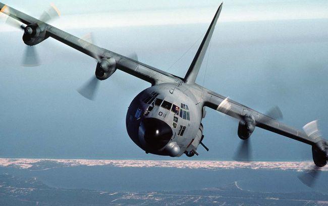 Профессионалы изКанады иИспании совершат наблюдательный полет над Россией