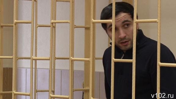 Шоферу автобуса, насмерть сбившему 3 девушек под Волгоградом, дали 6 лет