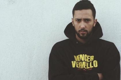 Испанского рэпера упекли втюрьму заоскорбление короля
