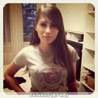 http://img-fotki.yandex.ru/get/120031/340462013.366/0_3efa25_5a88bfdf_orig.jpg