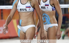 http://img-fotki.yandex.ru/get/120031/340462013.b7/0_34ad00_2c1d61d9_orig.jpg